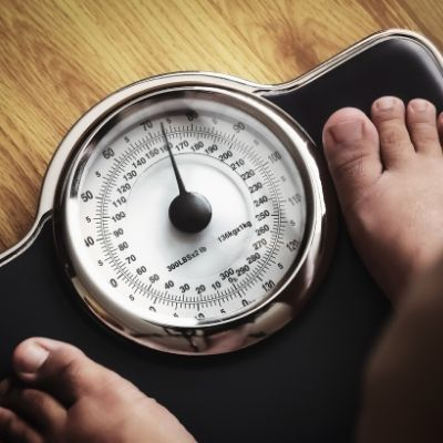 when is bariatric surgery necessary
