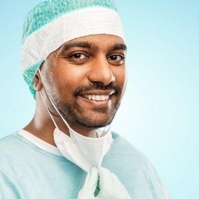 Types of endoscopy